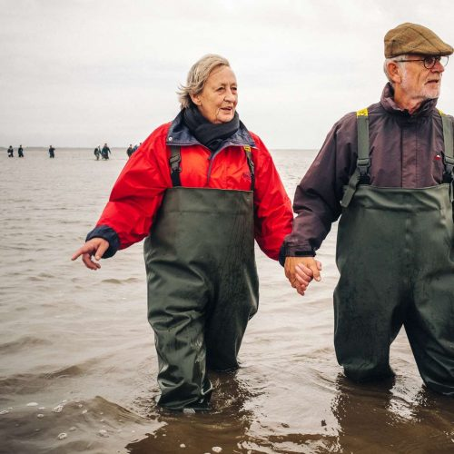 Wadden Sea and Oysters - Photo Thomas Høyrup Christensen (5) -1600px